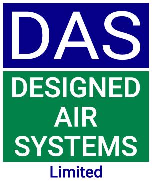 Designed Air Systems Ltd.